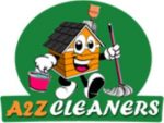 end of tenancy cleaning London -a2zcleaners