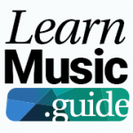 Learn Music Guide