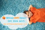 Battersea Carpet Cleaners