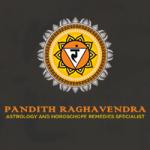 Pandith Raghavendra