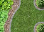 London Lawn Turf