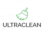 UltraClean
