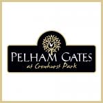 Pelham Gates