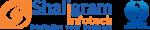 Shaligram Infotech   Software Development Company USA   Software Development Company UK