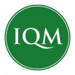 Inclusion Quality Mark (U.K.) Ltd