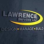 Lawrence Services Ltd