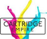 Cartridge Empire