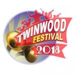 Twinwood festival 2018