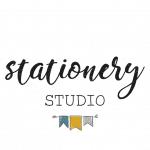 Stationery Studio at Melbourne Print