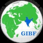 Global India Business Forum (GIBF)