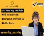 Norton.com/Setup – How to Download & Install Norton Setup
