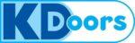 KD DOORS LTD