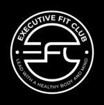 Executive Fit Club