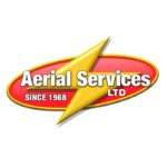 Aerial Services London