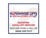 Nationwide Lifts & Escalators Ltd