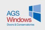 AGS Windows Ltd