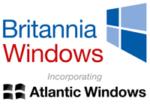 Atlantic Windows