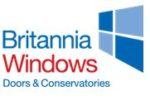 Britannia Windows Chandler's Ford