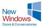 New Windows Ltd