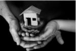 House The Homeless
