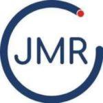 JMR Solicitors